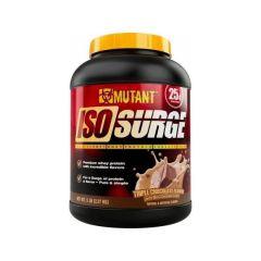 Сывороточный изолят Mutant Iso Surge 2,27 кг