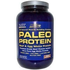 Говяжий протеин MHP Paleo Protein 908 г