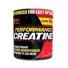 SAN Performance Creatine 300 г моногидрат