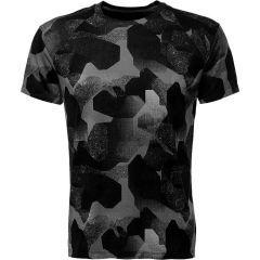 Тренировочная футболка Asics FuzeX