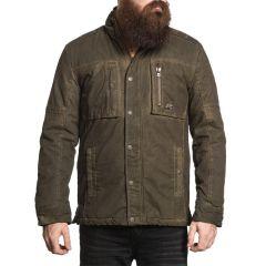 Куртка Affliction
