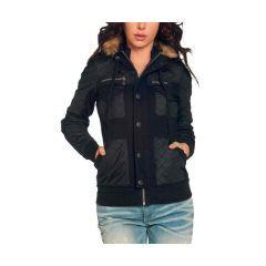 Женская куртка Affliction Blackmill