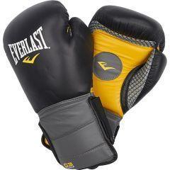 Тренерские Перчатки Everlast Catch & Release