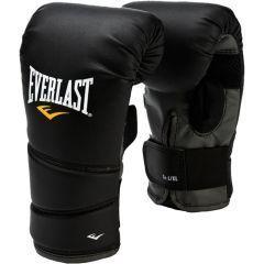 Снарядные перчатки Everlast Protex2