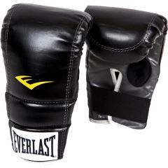 Снарядные перчатки Everlast PU
