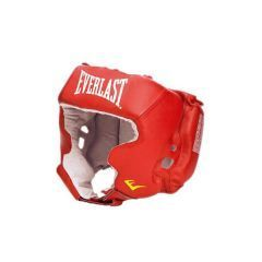 Боксерский шлем Everlast USA Boxing