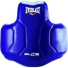 Тренерский жилет Everlast Elite