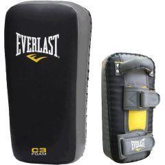 Тайпэды Everlast Prime MMA Thai