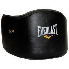 Тренерский жилет Everlast