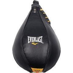 Скоростная боксёрская груша Everlast