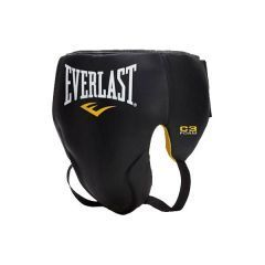 Защита паха Everlast Pro Competition