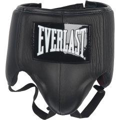 Защита паха Everlast Velcro Top Pro