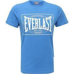 Футболка Everlast Choice of Champions