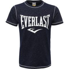 Футболка Everlast Gym Navy