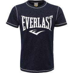 Футболка Everlast Gym Navy