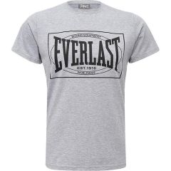 Футболка Everlast Choice of Champions