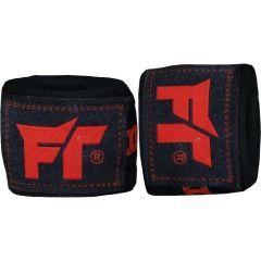 Боксёрские бинты Fedor Team 5м