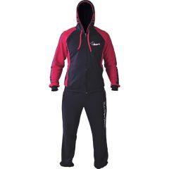 Спортивный костюм Fedor Team