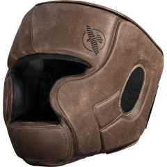 Боксерский шлем Hayabusa T3 Kanpeki