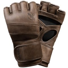 ММА перчатки Hayabusa T3 Kanpeki