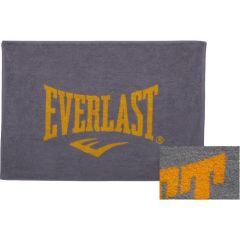 Полотенце Everlast 50*70