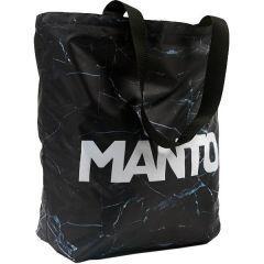 Сумка Manto - черный