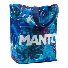 Сумка Manto - синий