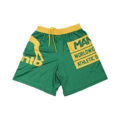 Спортивные шорты Manto Rio