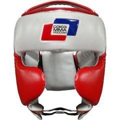 Боксёрский шлем M-1