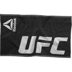 Полотенце Reebok UFC Large - 70 х 140см
