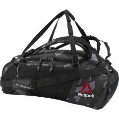 Сумка-рюкзак Reebok UFC