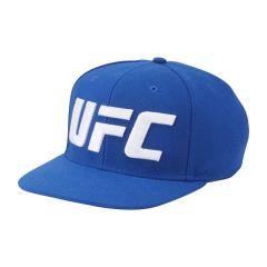 Снэпбэк Reebok UFC