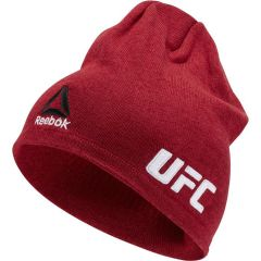 Шапка Reebok UFC Fan Lightweight