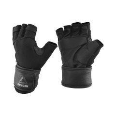 Перчатки Reebok Training Wrist