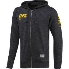 Толстовка Reebok UFC Ultimate Fan
