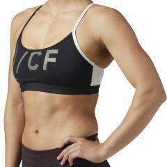 Спортивный топ Reebok CrossFit Strappy