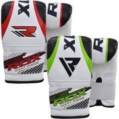 Снарядные перчатки RDX BMR-1GR