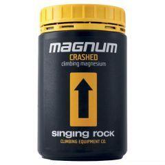 Магнезия Singing Rock