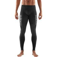 Компрессионные штаны Skins A400 Oblique