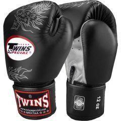 Боксерские перчатки Twins BGVL-6S