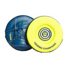 Тактические тренерские лапы Ultimatum Boxing Gen3Tactical RC