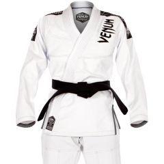 Кимоно (ги) для БЖЖ Venum Challenger 3.0 - белый