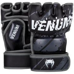 ММА перчатки Venum Pixel