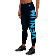 Женские компрессионные штаны Venum Giant