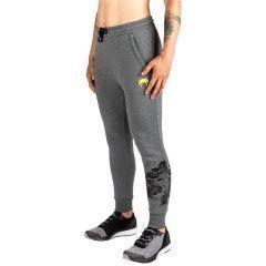 Женские спортивные штаны Venum Floral