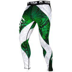 Компрессионные штаны Venum Amazonia 5.0