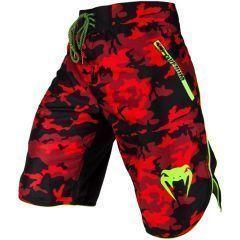 Спортивные шорты Venum Atmo