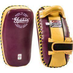 Профессиональные тайпэды Yokkao Vintage Free Style Purple