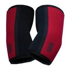 Налокотники SBD Elbow Sleeves - 2 шт. (зимняя серия)