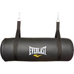 Апперкотный боксёрский мешок Everlast